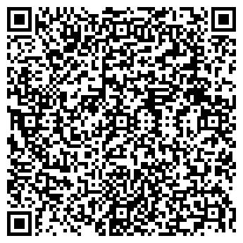 QR-код с контактной информацией организации ЭНЕРГОПРОМРЕСУРС
