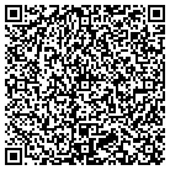QR-код с контактной информацией организации ЭНЕРГОТЕХГРУПП