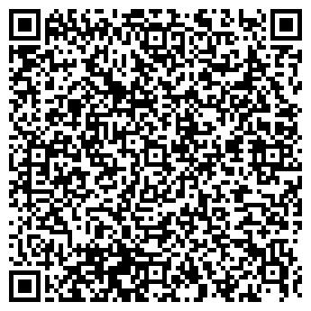 QR-код с контактной информацией организации ПРОМАГРОКОМПЛЕКТ