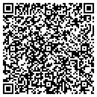 QR-код с контактной информацией организации ТЕРЕМОК