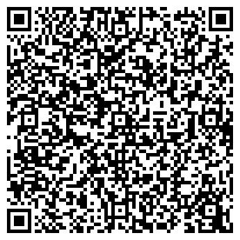 QR-код с контактной информацией организации МЕЩЕРЯКОВ В. Д., ЧП