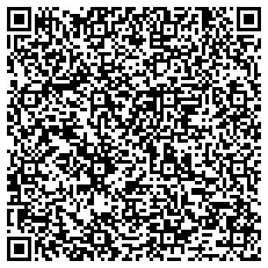 QR-код с контактной информацией организации СТЕКЛОДИЗАЙН КОМПАНИЯ