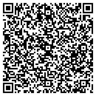 QR-код с контактной информацией организации ЗАО БЕЛКОМ