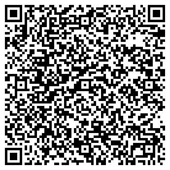 QR-код с контактной информацией организации ОАО БЕЛЭНЕРГОМАШ