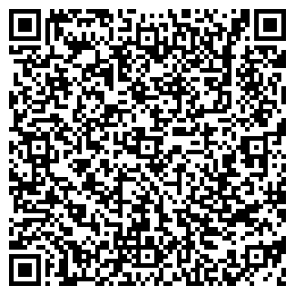QR-код с контактной информацией организации СТЕНТОС, ООО