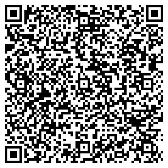 """QR-код с контактной информацией организации АО """"Медтехника"""""""