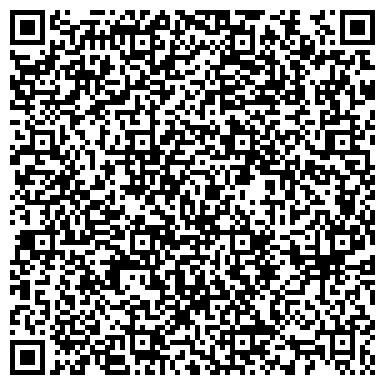 """QR-код с контактной информацией организации Агропромышленный холдинг """"БЭЗРК-Белгранкорм"""""""