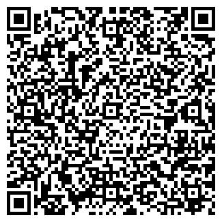 QR-код с контактной информацией организации БЕЛМАШСНАБ, ООО