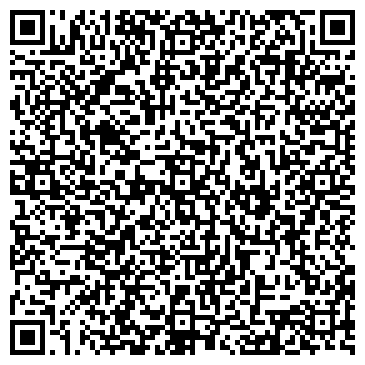 QR-код с контактной информацией организации БЕЛГОРОДСКАЯ ИНСТРУМЕНТАЛЬНАЯ КОМПАНИЯ