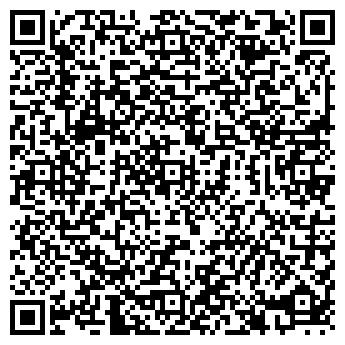 QR-код с контактной информацией организации БЕЛМАШСНАБ