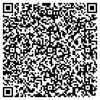 QR-код с контактной информацией организации СПЕЦМАШОСНАСТИКА