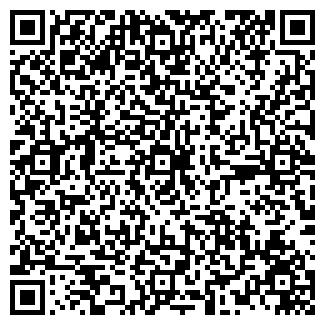 QR-код с контактной информацией организации ЖБИК-4, ООО