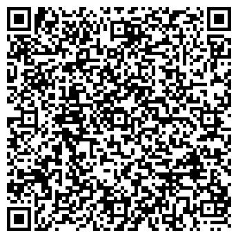 QR-код с контактной информацией организации ООО ПРОМВТОРПЕРЕРАБОТКА