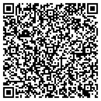 QR-код с контактной информацией организации БЕЛКОЛОР