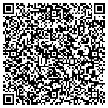 QR-код с контактной информацией организации КРОВЕЛЬНЫЕ ТЕХНОЛОГИИ, ООО