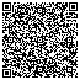QR-код с контактной информацией организации ВОРОШИЛОВ Г.Н.