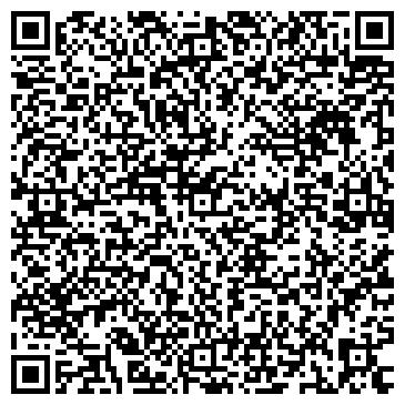 QR-код с контактной информацией организации МИР СТРОЙМАТЕРИАЛОВ