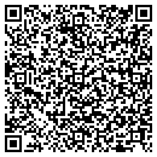 QR-код с контактной информацией организации ООО РИВАЛ ПРОФИЛЬ