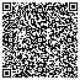 QR-код с контактной информацией организации ПОЛИПОЛ, ООО
