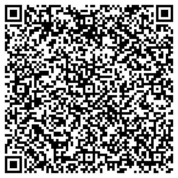 QR-код с контактной информацией организации ЛИТЕЙНО-МАШИНОСТРОИТЕЛЬНЫЙ ЗАВОД