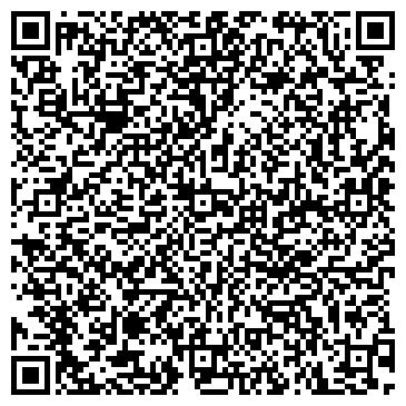 QR-код с контактной информацией организации БЕЛГОРОДСТАЛЬКОНСТРУКЦИЯ-СВАРКА, ООО