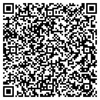 QR-код с контактной информацией организации ЛЕМИ, ООО
