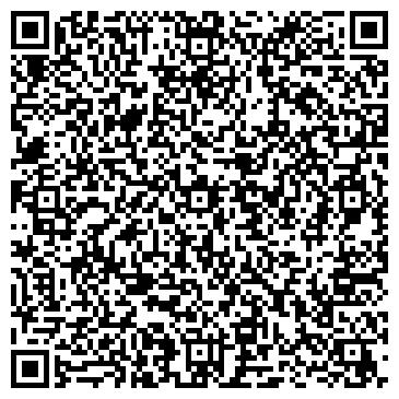 QR-код с контактной информацией организации МОДУЛЬ МОНТАЖНЫЙ УЧАСТОК ОАО СТАЛЬКОНСТРУКЦИЯ