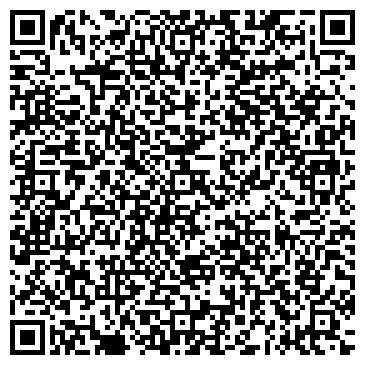 QR-код с контактной информацией организации МОДУЛЬСТРОЙПРОГРЕСС ФИРМА, ООО