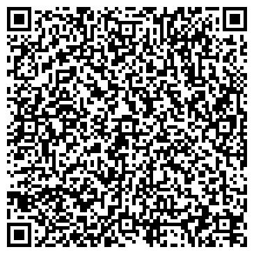QR-код с контактной информацией организации ПРОМСТАЛЬКОНСТРУКЦИЯ-ЦЕНТР