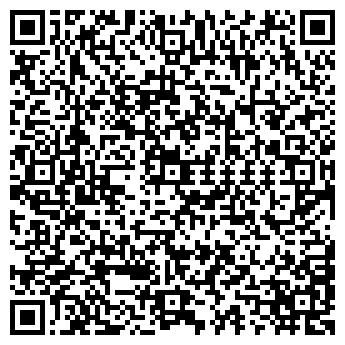 QR-код с контактной информацией организации ПРОМЭЛЕКТРОНИКА
