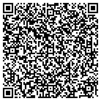 QR-код с контактной информацией организации РИВАЛ ПРОФИЛЬ, ООО