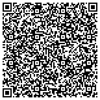 QR-код с контактной информацией организации ЭНЕРГОМАШКОРПОРАЦИЯ ОАО ПК ЗАВОД МЕТАЛЛОКОНСТРУКЦИЙ