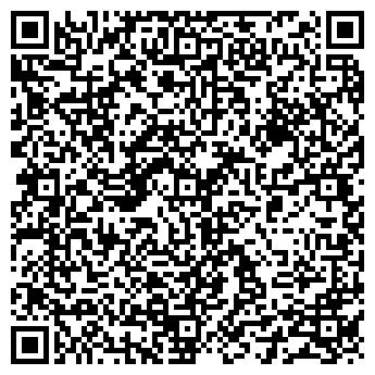 QR-код с контактной информацией организации БЕЛГОРОДСКИЙ ЗАВОД ЖБК-1