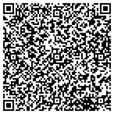 QR-код с контактной информацией организации БЕЛГОРОДСКИЙ ЗАВОД ЖЕЛЕЗОБЕТОННЫХ ИЗДЕЛИЙ № 4