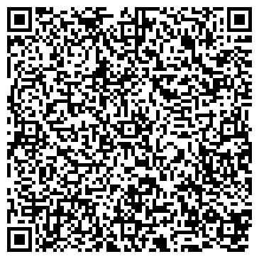 QR-код с контактной информацией организации АКП СТРОЙСЕРВИС, ЗАО