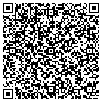 QR-код с контактной информацией организации БЕЛАЛЬКОМП, ООО
