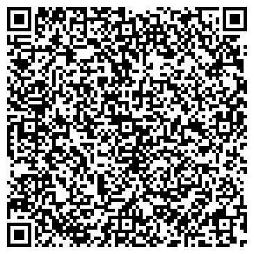 QR-код с контактной информацией организации БЕЛГОРОДСКИЙ МЕХАНИЧЕСКИЙ ЗАВОД, ООО