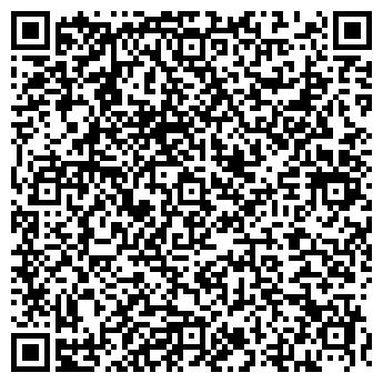 QR-код с контактной информацией организации БЕЛКОМЦЕНТР, ЗАО