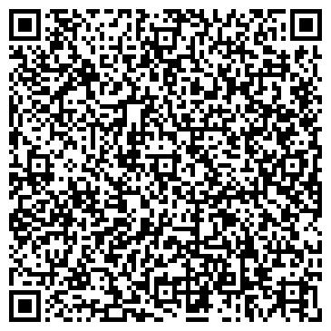QR-код с контактной информацией организации БЕЛСЕЛЬХОЗИНВЕСТ АППК, ЗАО