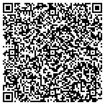 QR-код с контактной информацией организации БОГЕМИЯ ТОРГОВАЯ ГРУППА