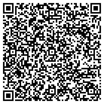 QR-код с контактной информацией организации ГУНЬКО Д. С.
