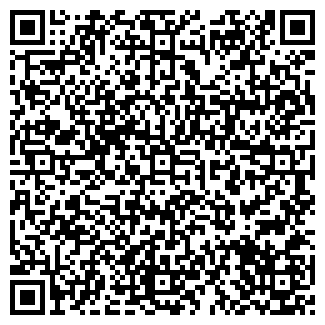 QR-код с контактной информацией организации ЕВРОРЕМОНТ
