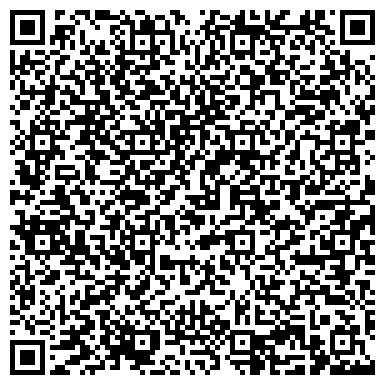 QR-код с контактной информацией организации ЖБИ-4 ЗАВОД, ОАО