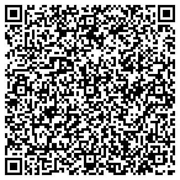 QR-код с контактной информацией организации ЗАВОД ЕВРОСТОЛЯРКИ, ООО