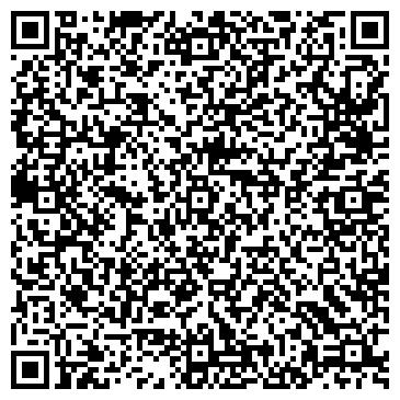 QR-код с контактной информацией организации ЗАВОД КЕРАМЗИТОВОГО ГРАВИЯ ООО ЖБК-1