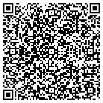 QR-код с контактной информацией организации КАТАСКИН А. Н., ЧП
