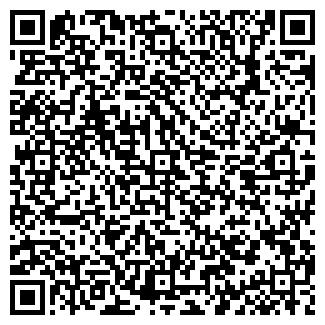 QR-код с контактной информацией организации ЛИНИЯ-СТРОЙ