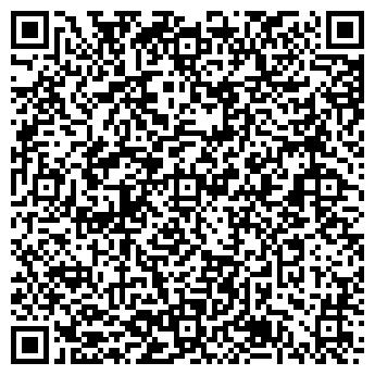 QR-код с контактной информацией организации МЕХЕДОВ В. В., ЧП