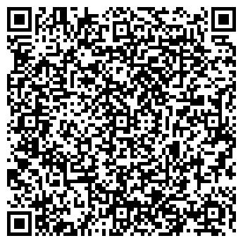 QR-код с контактной информацией организации МОНОЛИТ-ЦЕНТР, ООО