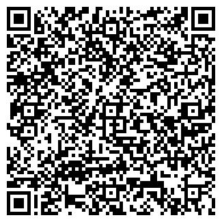 QR-код с контактной информацией организации МУСАЕВ А. М., ИП